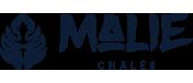 Malie Chalés Logo